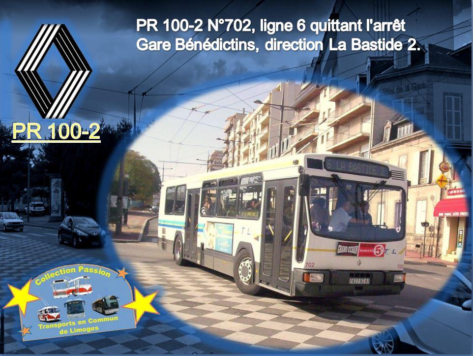 PR 100 2