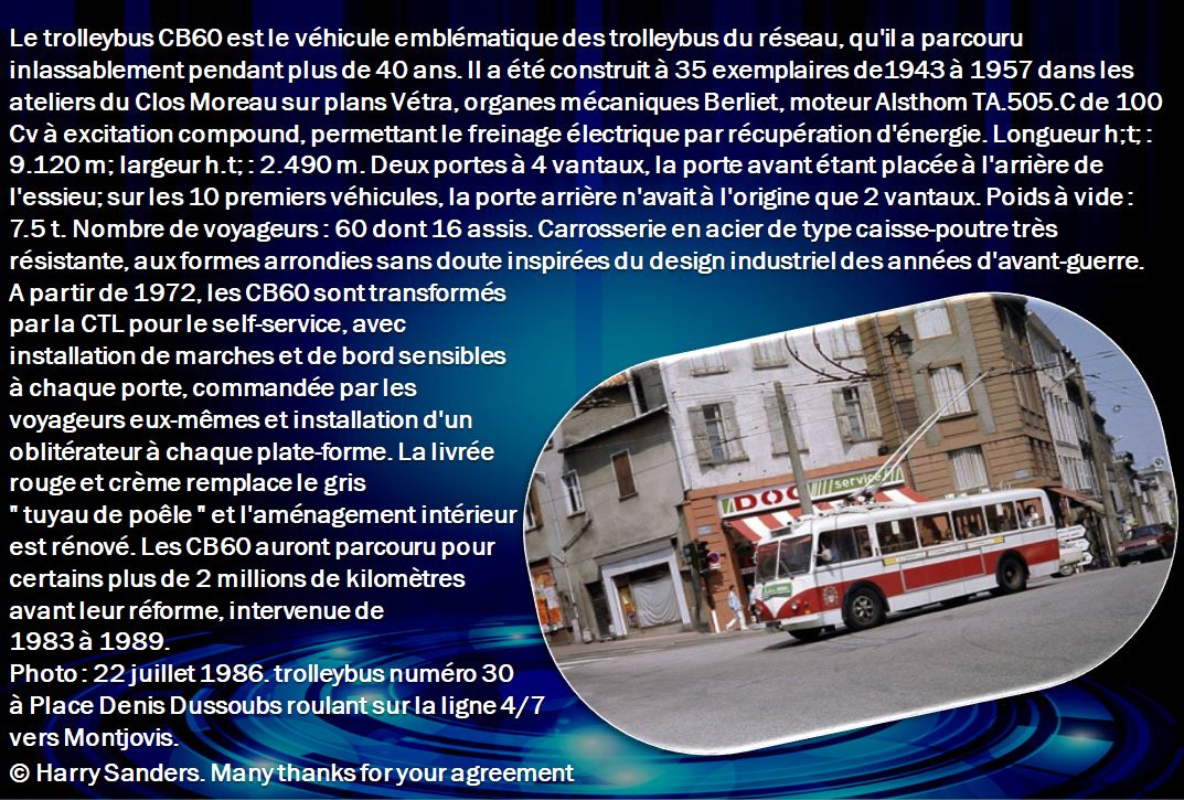 Flash Infos archives