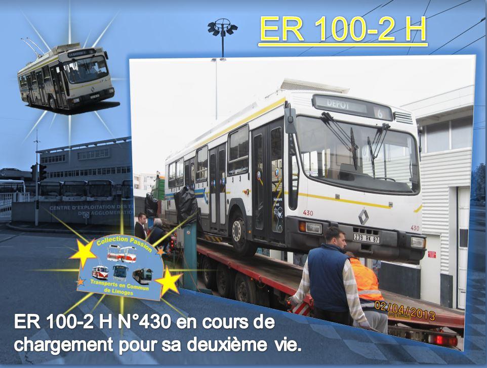 ER 100-2 H