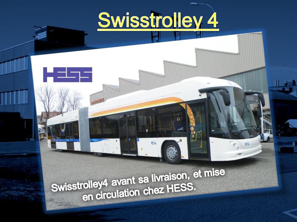 Swisstrolley 4