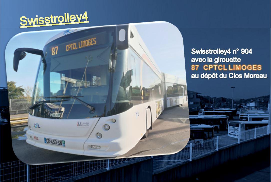 Swisstrolley4