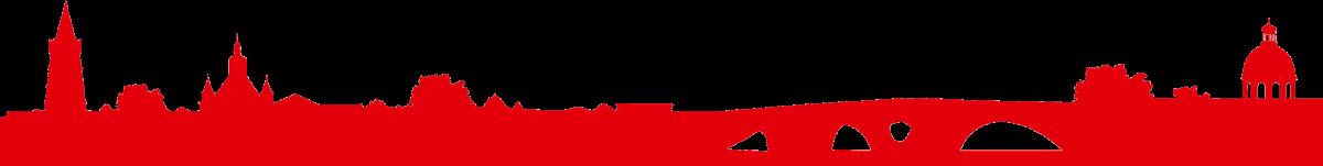 Journée du Patrimoine à Toulouse le 20 Septembre 2020