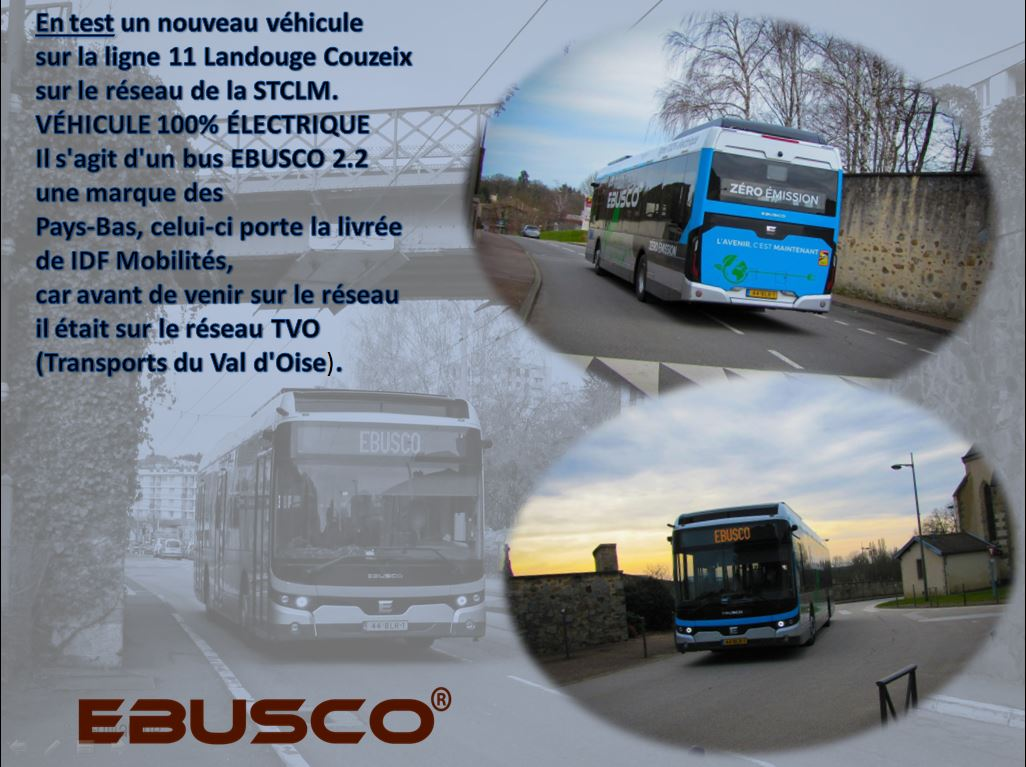 EBUSCO 2.2
